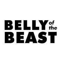 Belly of The Beast (@bellybeastcuba )