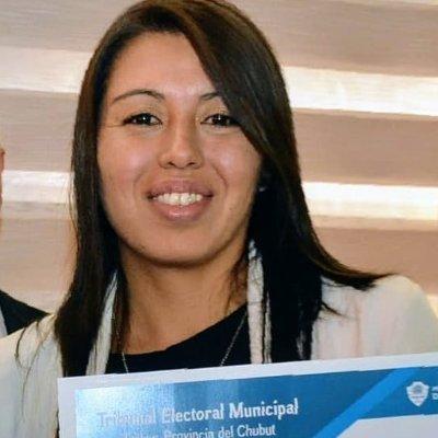Virginia Correa