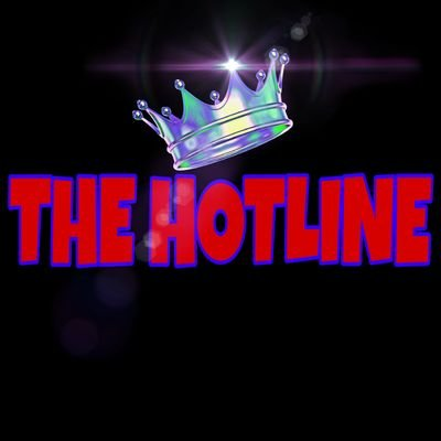 THEHOTLINE