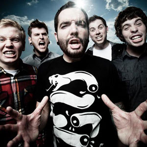 ADTR Fan (@ADTRQuotes) | Twitter A Day To Remember