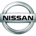 Photo of Nissan_Insider's Twitter profile avatar