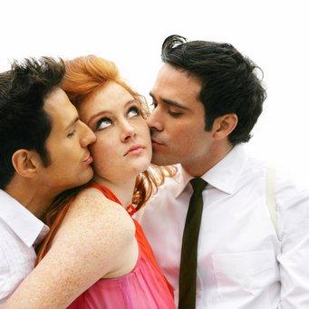 sex i trondheim czech dating