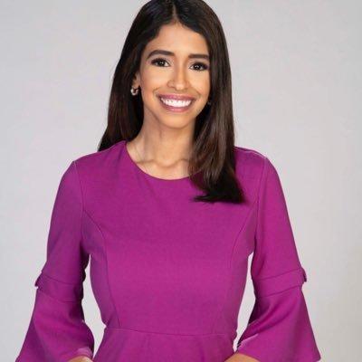 Isabel Sanchez (@isasanchezt62) Twitter profile photo