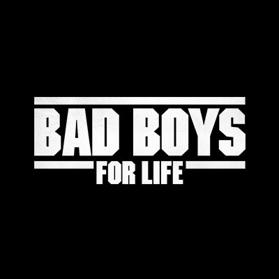 Bad Boys (@BadBoys) Twitter profile photo