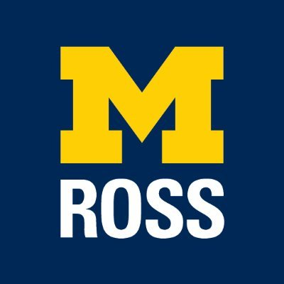 @MichiganRoss