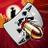 Poker Showdown: Wild West Duel