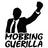 Mobbing-Guerilla