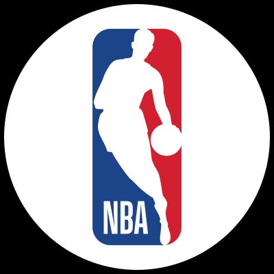 NBA (@NBA) Twitter profile photo