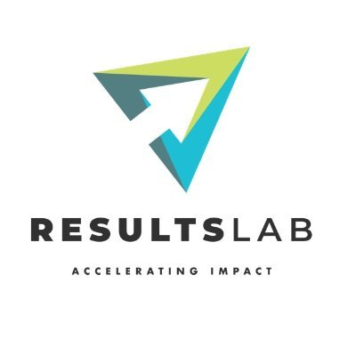 ResultsLab (@TheResultsLab) Twitter profile photo