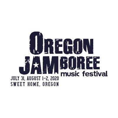 Hotels near Oregon Jamboree