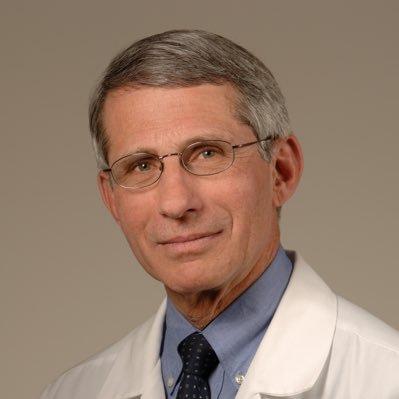 Dr. Fauci (Parody) Profile Image
