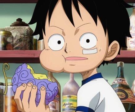 Noticias manga y anime - FrutaDiabolica