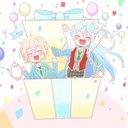 yuri_Angel0728