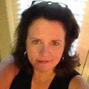 Kathy Johnson Bowles - @BowlesJohnson - Twitter