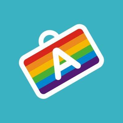 Visit Argentina LGBT