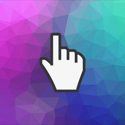 Tech Clique icon
