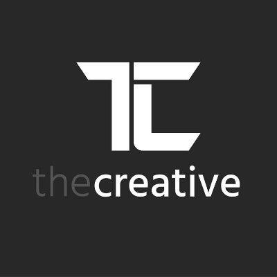 TheCreativeMovementAtl