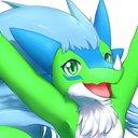 eryu_dragon