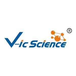 Vic Science