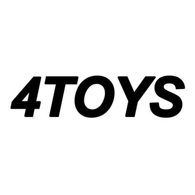 4toys_store (@4toys_store) Twitter profile photo