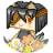 a_fs avatar