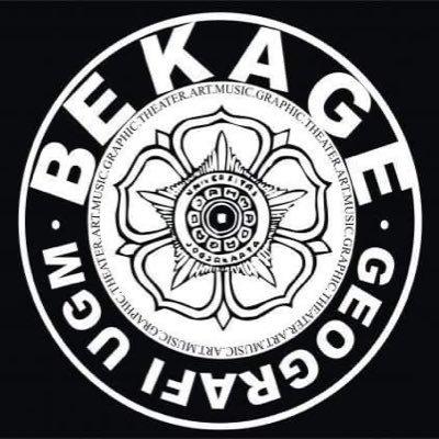 @ukm_bekage