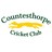 Countesthorpe C.C