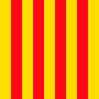 Catalunya Ofertes