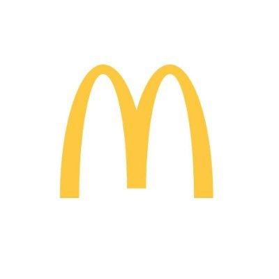 @McDonaldsEgypt