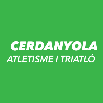 AT CERDANYOLA
