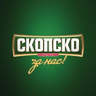 @SKOPSKO1924
