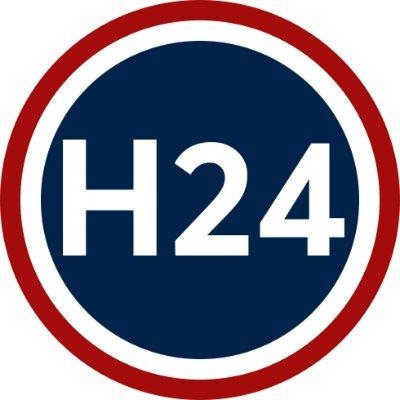 _h24news