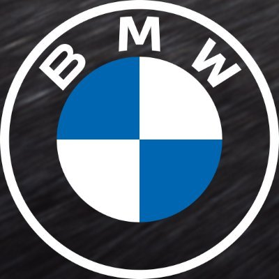 Specialist Cars BMW