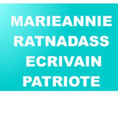 ratnadass1