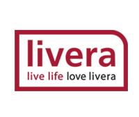 @Livera_NL