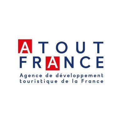 @atout_france