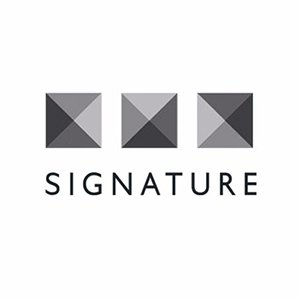 Signature Litigation