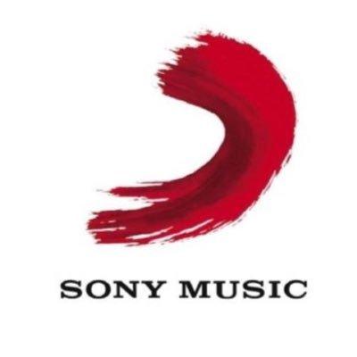 @SonyMusicIre