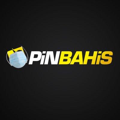 Pinbahis #EvdeKal (@pinbahisdestek) | Twitter