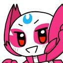3104ohyagi Followlist 1 Whotwi Graphical Twitter Analysis