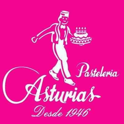 Confiteria Asturias