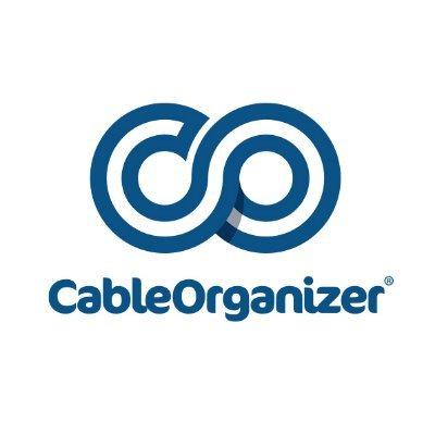@CableOrganizers