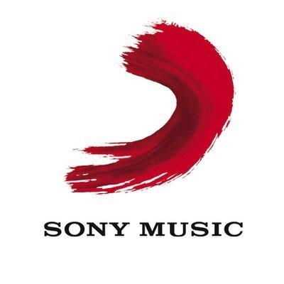 @SonyMusicUK