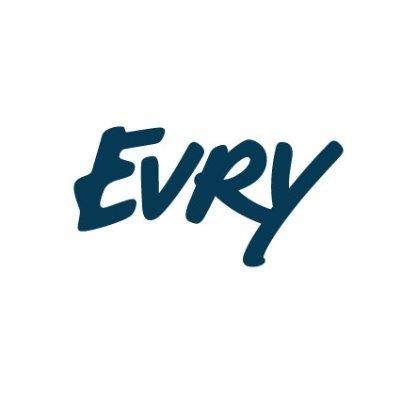 @EVRY_ASA