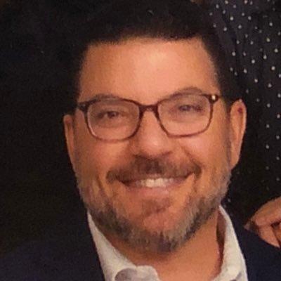 Felix Frydberg