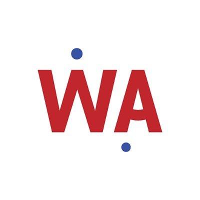 Logo de la société Wine Affairs
