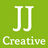 JJ Creative