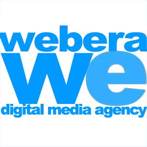 @theWEBERA