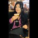 Ashley Brogan - @AshleyBrogan20 - Twitter