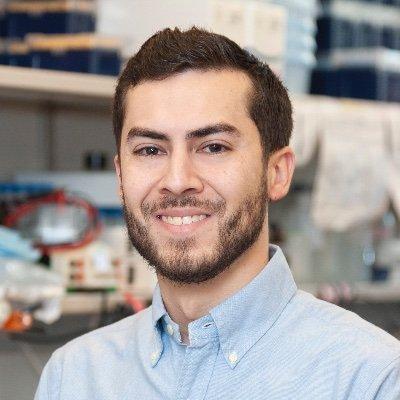 Miguel A. Miranda-Román (@miguel_mirandar) Twitter profile photo
